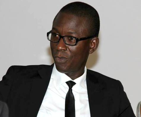 """'L'exemplarité en politique"""", pas un idéalisme mais une urgente nécessité ! - Par Alioune Badara Niang"""