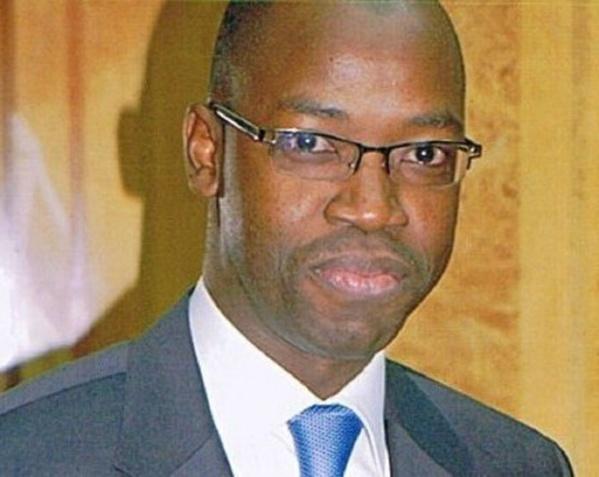 """La révélation Yankhoba Diattara: """"Idrissa Seck voulait faire de Thierno Alassane Sall..."""""""