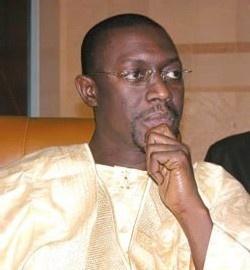 Hommage à Abdou Latif Guèye : Du contestataire de l'«Ecole Paille d'Arachide» au Bon Samaritain des causes sociétales !