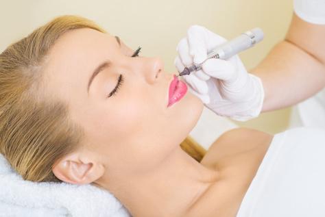 Les dangers insoupçonnés du maquillage permanent