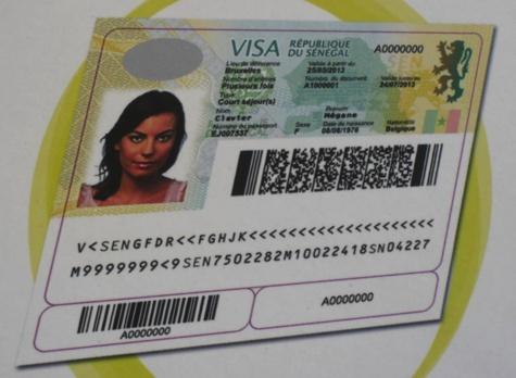 L'instauration du visa d'entrée au Sénégal : Immaturité africaine ou amateurisme politique ?