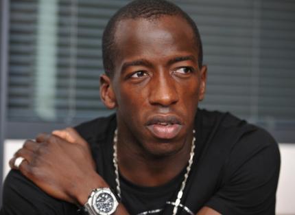 (Dernière minute) Souleymane Diawara écroué à Marseille pour agression