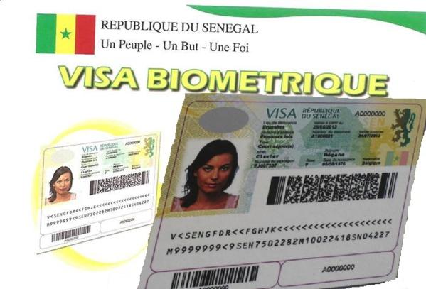 Pour relancer le tourisme, le Sénégal mise sur la suppression des visas