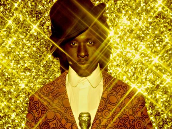 Musique - Sénégal : Faada Freddy, le dandy conquérant