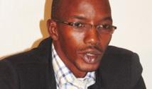 Me Demba Ciré Bathily: « Le débat porte désormais sur la valeur que le Président entend donner à sa parole devant le peuple »