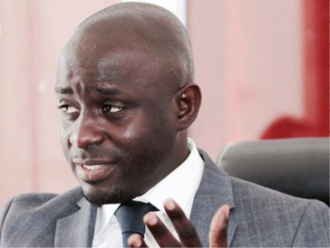 """Thierno Bocoum, député Rewmi : """"Macky Sall est derrière le débat sur la faisabilité du respect de son engagement"""""""