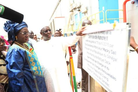 Inaugurations et poses de premières pierres par Macky Sall : Le Pds dénonce une appropriation des projets de Wade
