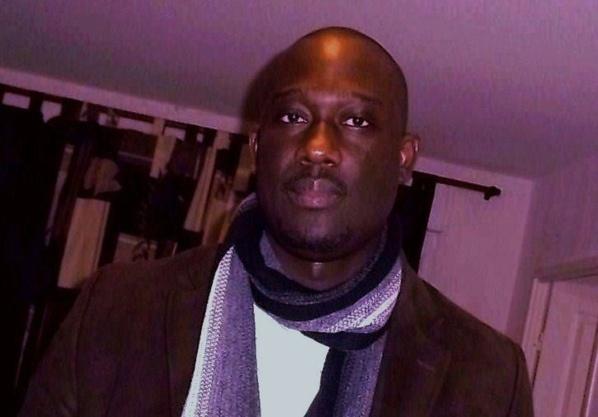 Benno Bokk Yakaar, un véritable danger pour la démocratie sénégalaise