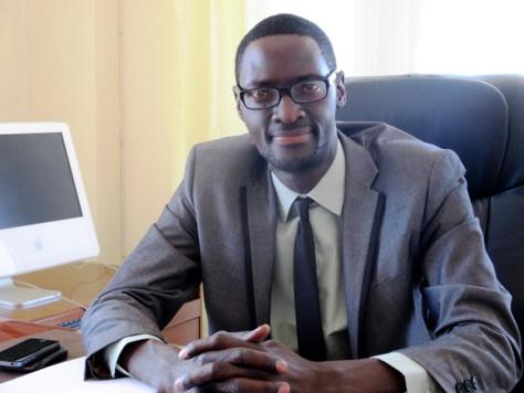 Maître Abdoulaye Tine et ses confrères engagent le combat international pour la réhabilitation de Michel Thierry Atangana