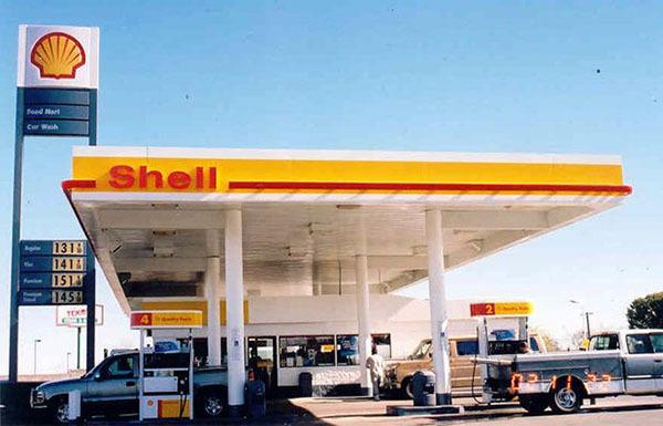 Scandale à Vivo Energy: 40 mille litres de carburant détournés par des employés de la boîte