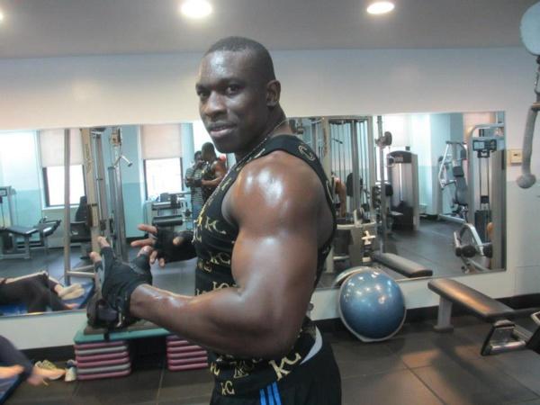 Accusation de dopage : Gouye Gui répond finalement au Grand Serigne Abdoulaye Makhtar Diop