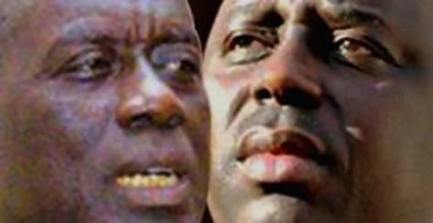 Binta Samb nommée ambassadeur à Lomé au Togo: Premier clin d'œil de Macky Sall à Landing Savané