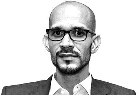 """Charles Sanches, expert en Tic à Article 19, sur la diffamation sur internet :  """"Il existe pour l'instant, un vide juridique au Sénégal"""""""