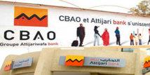 Grogne à Cbao Attijariwafa Bank