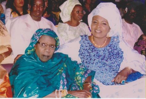 Khar Mbaye Madiaga