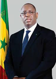 Sénégal : le ministre Amadou BA reçoit à Washington le Prix du Leadership décerné au Président Macky Sall