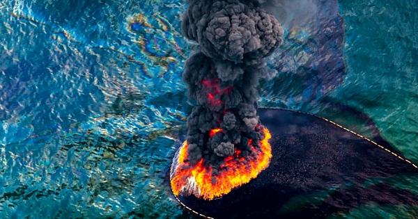 13 photos choquantes qui montrent à quel point la surpopulation et la surconsommation sont en train de détruire la terre