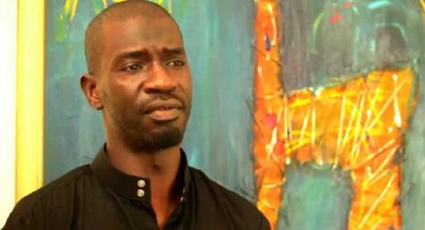 """Constat des experts de l'enseignement et de la formation : """"Les Sénégalais sont bons sur le papier mais nuls dans la pratique"""""""