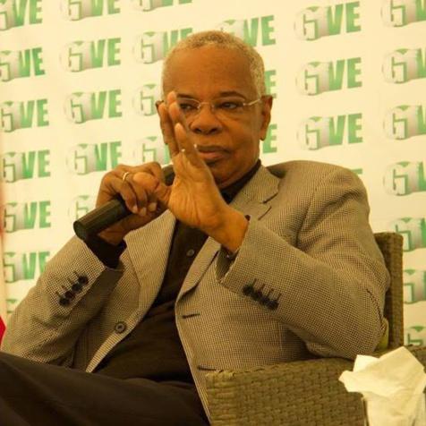 """Réduction du mandat présidentiel : Djibo Kâ ne comprend pas les """"hésitations"""" de Macky Sall"""