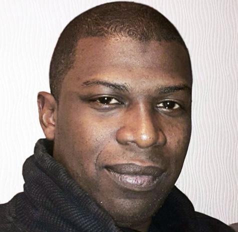 Un Sénégalais brutalisé à mort à Paris : Amadou Koumé a été étranglé par la police française