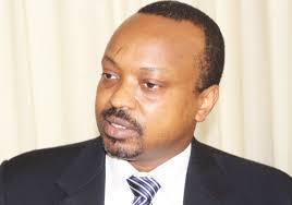 Annulation du mandat d'arrêt contre Kéba Keindé par la Chambre d'accusation de la Cour d'appel : le parquet général oppose son veto