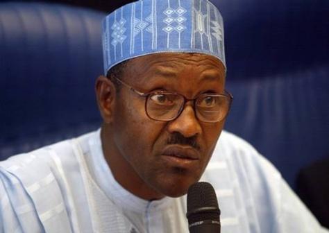 Lutte contre Boko Haram : Le nouveau président Buhari dévoile ses stratégies
