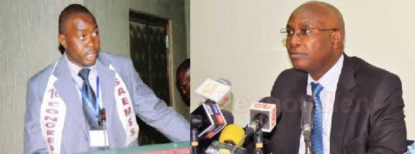 Récurrence des grèves au Sénégal : Gouvernement et Syndicats des enseignants se renvoient la balle