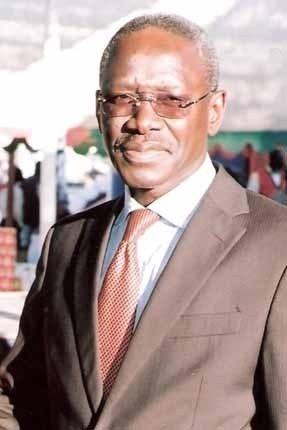 PSE: Habib Sy invite Macky Sall à un débat télévisé