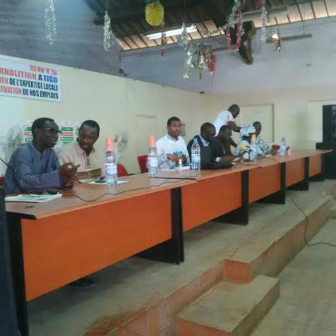 Transfert de personnel de Sentel Sénégal vers Ericsson : Le torchon brûle à Tigo