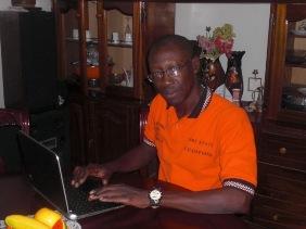 Référendum : Ne pas nous faire revenir sur une question qui a déjà été tranchée par les Sénégalais en 2012