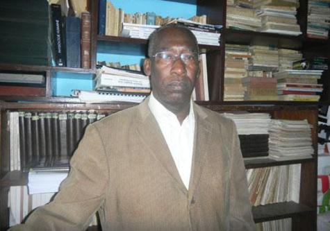 De la transhumance animale à la transhumance politique, une même logique au Sénégal: celle du ventre - Pr Ibrahima Sow
