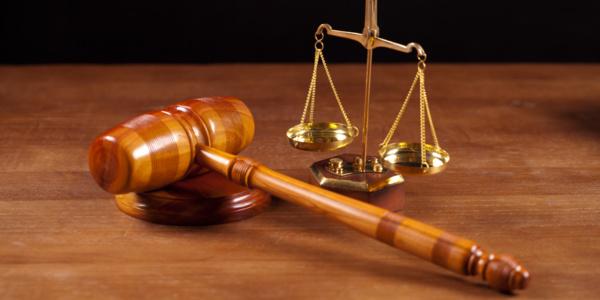 Pour avoir ébouillanté un supporter de Eumeu Sène, Mariama Badji, fan de Balla Gaye 2, écope de 2 ans de prison ferme