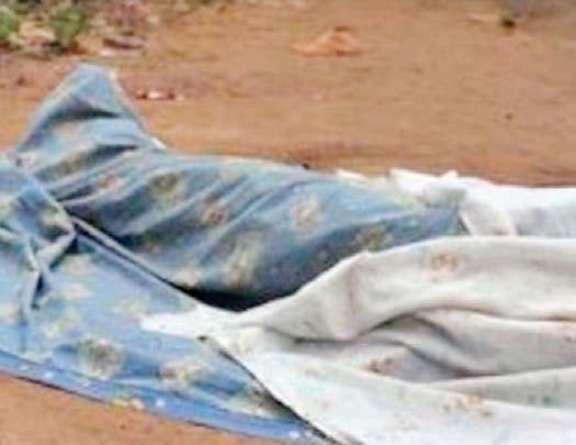 Image -  Les corps des 2 pêcheurs de Thiaroye retrouvés à Ngor