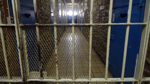 Prison du Cap Manuel: La méthode musclée du nouveau régisseur