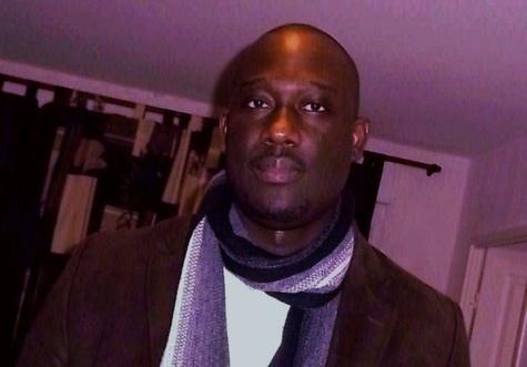 Benno Bokk Yakaar, la pire tromperie de toute l'histoire politique du Sénégal