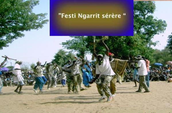 3ème édition du Festi-Ngaarit (Festival de l'amitié) : Le comité d'organisation lance un cri du cœur pour sauver la manifestation