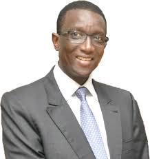 Acte 3  de la Décentralisation : Amadou Bâ pose le débat pour éviter un échec futur