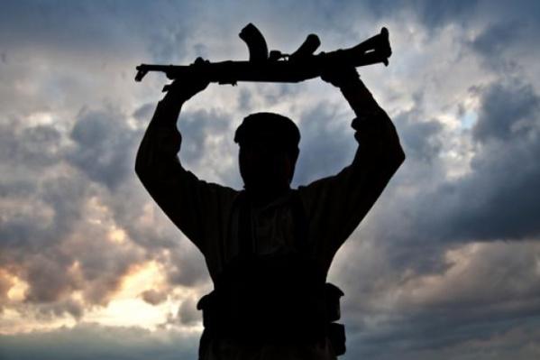 Attentat terroriste en Irak : Un Sénégalais parmi les kamikazes