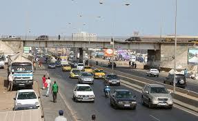 Démolition du Pont Sénégal 92 : le calvaire des usagers de ce trajet