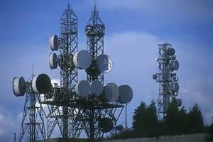 « Hayo » en phase de résorber la fracture numérique dans la région de Matam