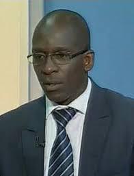 """Réélection du Président Macky Sall : Abdoulaye Diouf Sarr remobilise les """"apéristes"""""""