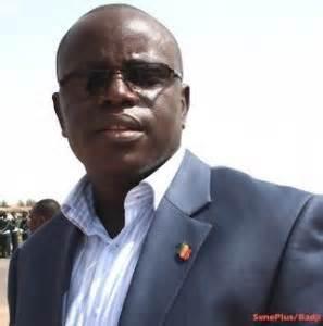 Organisation d'une CAN senior par le Sénégal : Le ministre prône la construction d'infrastructures sportives comme préalable