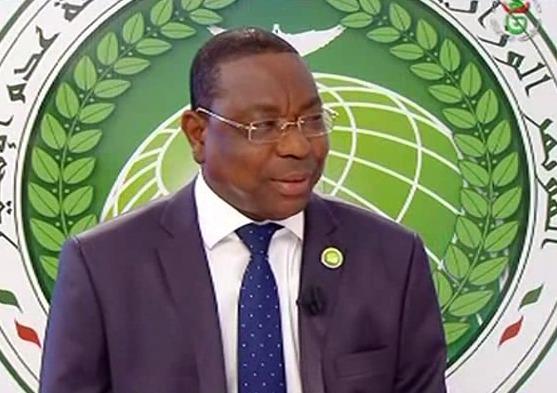 Cotisations à l'ONU : Le Sénégal au Tableau d'Honneur