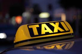 Mis hors d'état de nuire à Grand Yoff, Abdourahmane Kâ droguait les taximen avant de voler leurs biens