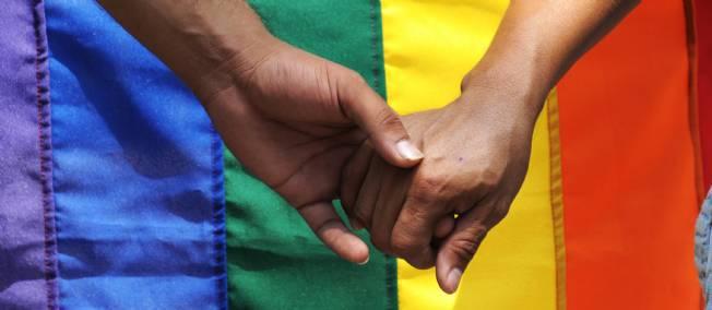 Etats-Unis: la Cour suprême juge de la légalité du mariage gay à l'échelle du pays