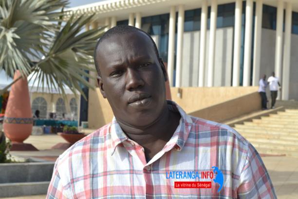 Après celles de Mor Ngom et Moustapha Diakhaté, d'autres plaintes planent sur le Damel de Rebeuss