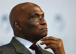 Réorganisation du Pds de la base au sommet : Me Abdoulaye Wade pas contre cette idée