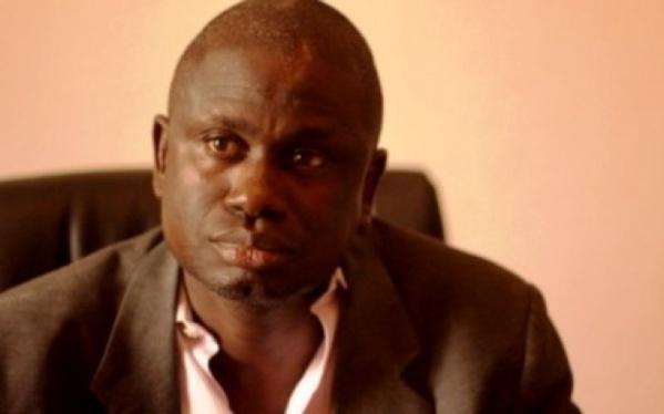Lutte Contre l'Impunité : Amnesty international demande la modification de la loi sur la Crei