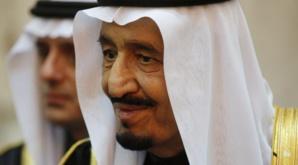 Un nouveau prince héritier pour l'Arabie saoudite : La mini révolution du Palais qui change beaucoup en interne mais rien pour le reste du monde