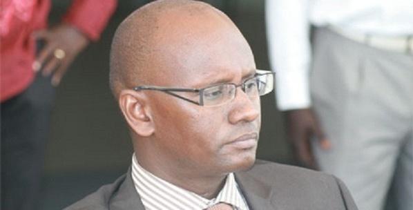 Moussa Sy sur la répartition des Fonds de dotation pour les collectivités locales : « L'Acte 3 risques de plomber des collectivités locales en juin et juillet »